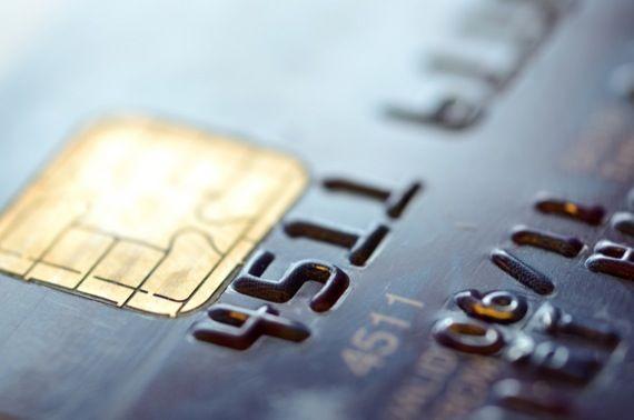 crédit sans fiche de paye