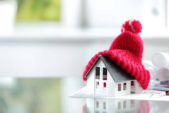 Tranquilli T Comment Acheter Ou Vendre Votre Maison Sans Souci
