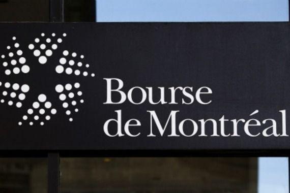 La Bourse de Montréal déménage dans la Tour Deloitte ...