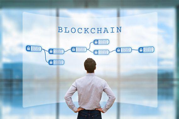 La Blockchain : imaginez seulement!