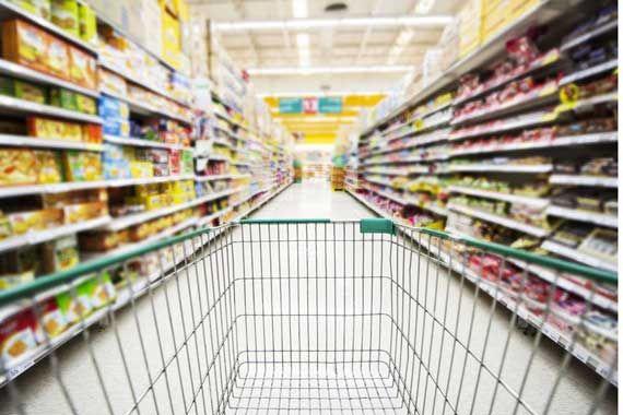 Inflation de 1,9% en décembre sur un an — Canada