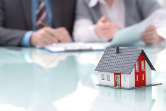 Refinancement hypothécaire banque nationale