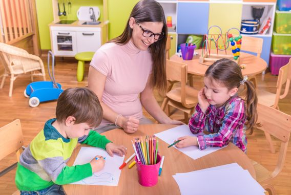 budget r duction des frais de garde pour le deuxi me enfant. Black Bedroom Furniture Sets. Home Design Ideas