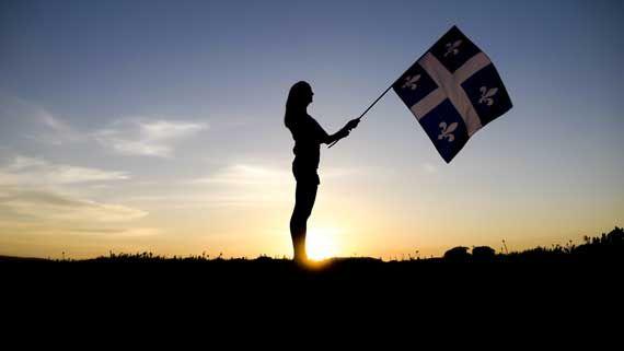 Taux de chômage : creux historique à Trois-Rivières