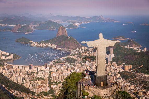 Au Brésil, la déforestation s'accélère