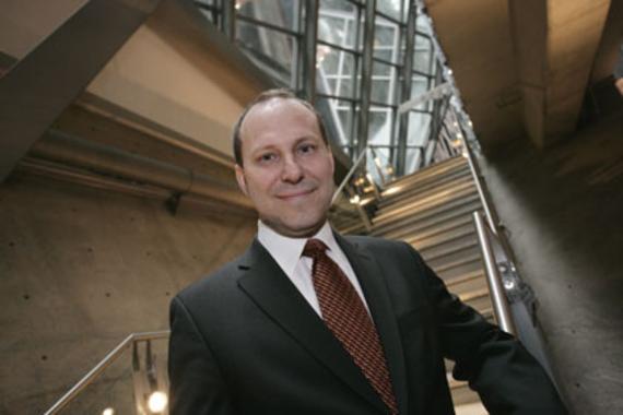 La chambre de commerce de montr al recherche un maire for Chambre de commerce tuniso canadienne