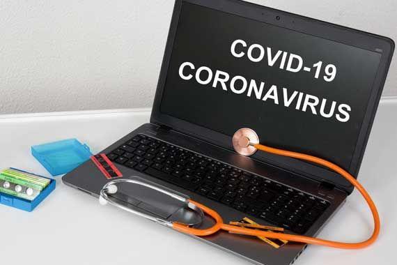 COVID-19: comment vivez-vous la crise?