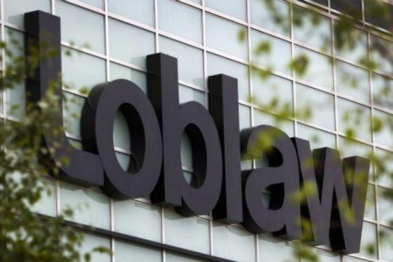 Loblaw dans la mire du bureau de la concurrence lesaffaires.com