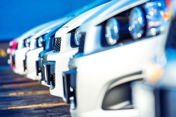 La Chine suspendra les surtaxes douanières imposées aux voitures américaines