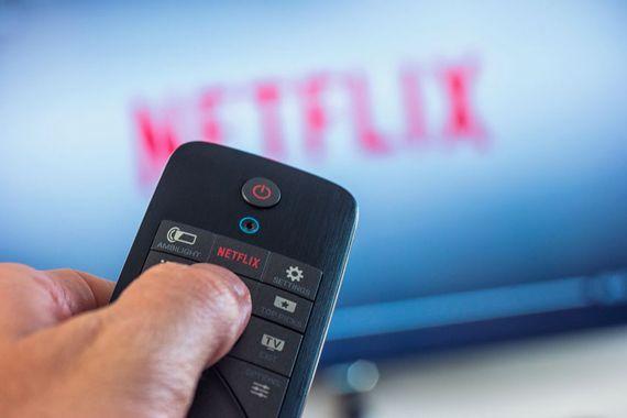 Netflix augmente à nouveau ses tarifs, aux États-Unis