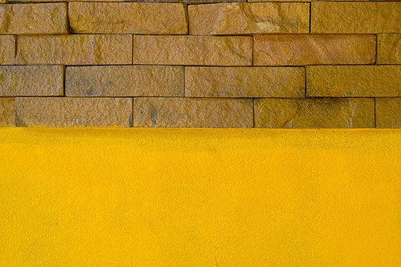 pages jaunes ach te duproprio pour 50m. Black Bedroom Furniture Sets. Home Design Ideas