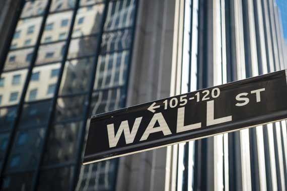 Une réunion monétaire avec une hausse des taux à la clé — Fed