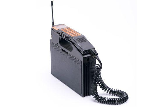 suivre le téléphone cellulaire sans installation de logiciel