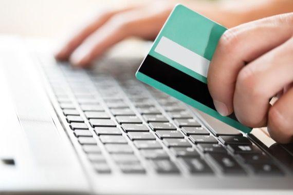 blogues daniel germain lumiere sur les taxes et achats en ligne