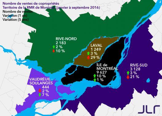 rencontre gay rive sud montreal à Joué lès Tours
