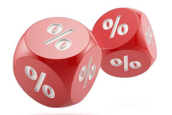 La Fed revoit ses taux d'intérêts directeurs à la hausse