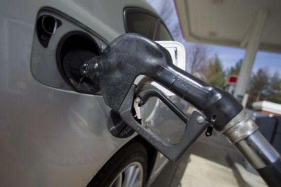 Les Montréalais ont payé leur essence trop cher en 2016