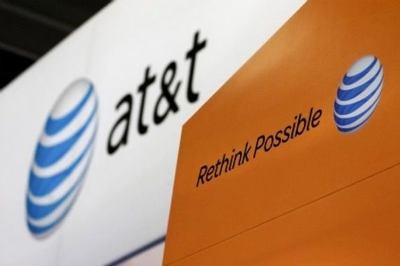 La fusion entre AT&T et Time Warner validée