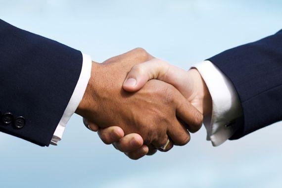 Six conseils pour réussir une acquisition