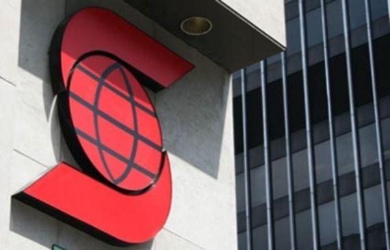 Les profits de la Scotia frisent les 2 milliards $