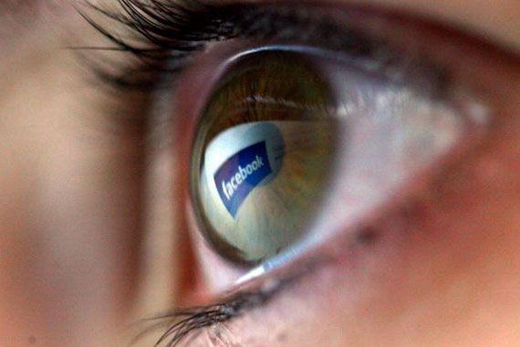 Une faille de quelle taille — Facebook