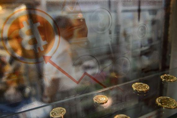 Un FNB de bitcoin: est-ce une bonne idée? Qui en profitera vraiment?