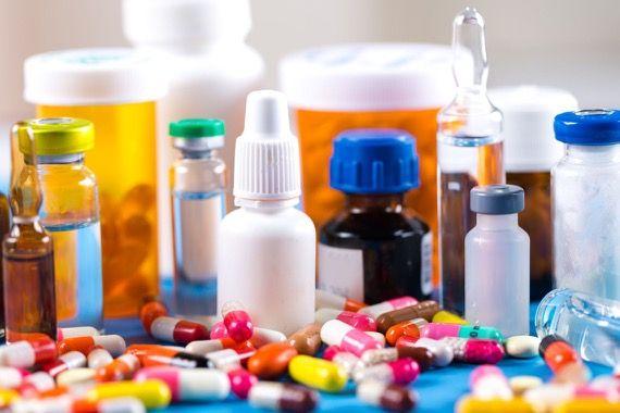 Médicaments : des prix qui font mal au portefeuille | LesAffaires.com