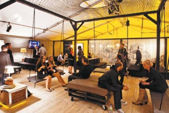 et si vous appreniez autrement. Black Bedroom Furniture Sets. Home Design Ideas