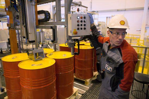 Les prix du pétrole se replient en Asie