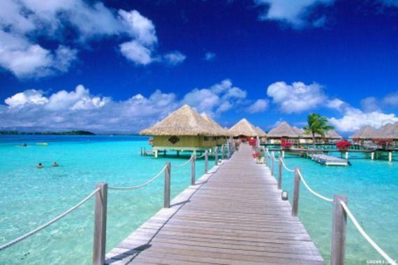 iles-cayman-photos