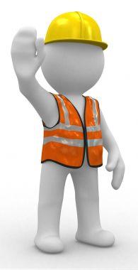 868f17af6ae Risques pour la santé et la sécurité au travail   tous les milieux sont  concernés