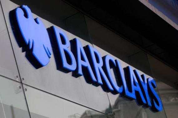 Barclays le chef de la direction d missionne apr s le for Domon services financiers
