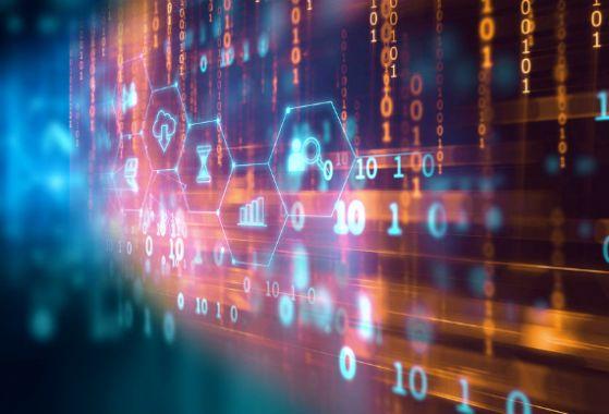BLOGUE. Un système de registre blockchain aurait pu empêcher les pirates informatiques de s'emparer des données.