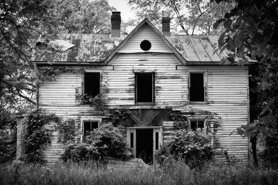 investir maison de retraite achat