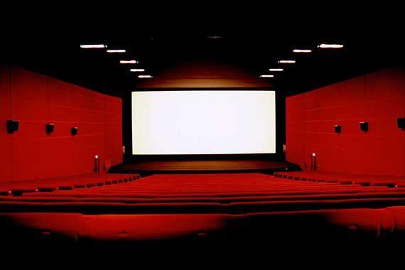 L\'exploitant de salles de cinéma MK2 envisage de s\'implanter à ...