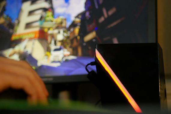 Blade lève 51 millions d'euros pour révolutionner le PC