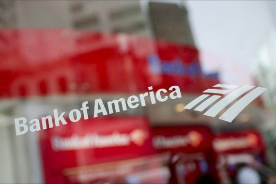 Tenter d évaluer une banque, en termes simples   LesAffaires.com cdaaf61a8a84