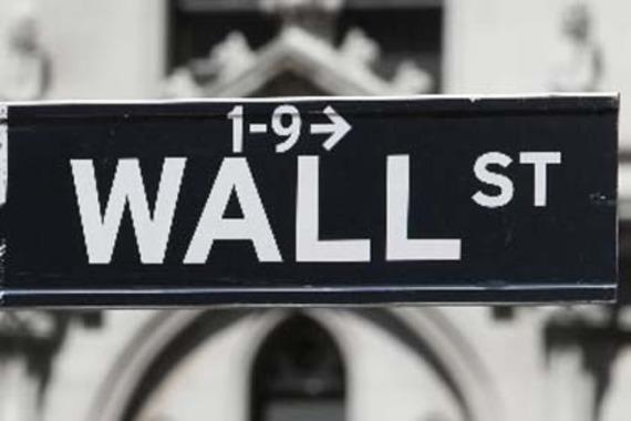 investissement immobilier ou bourse