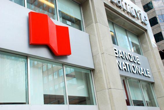 fini l 39 assurance de dommage pour la banque nationale