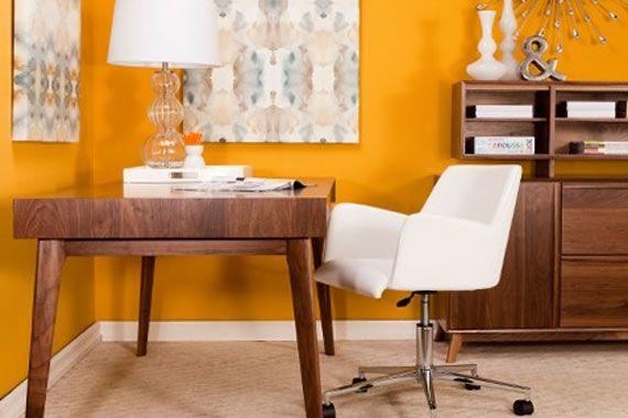 la cha ne philippe dagenais se prot ge de ses cr anciers. Black Bedroom Furniture Sets. Home Design Ideas