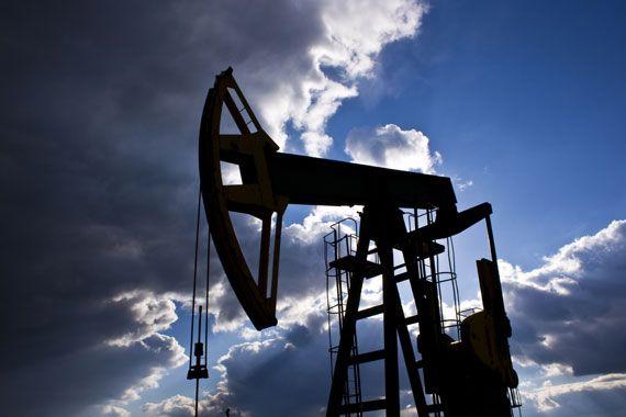 L'Iran pause ses conditions pour stabiliser les prix du pétrole