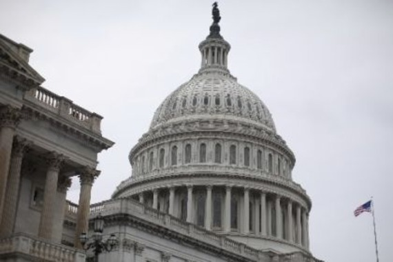 lobbyism in america There are laws and ethics rules in place to prevent lobbying from becoming  outright bribery the us house of representatives and the senate.