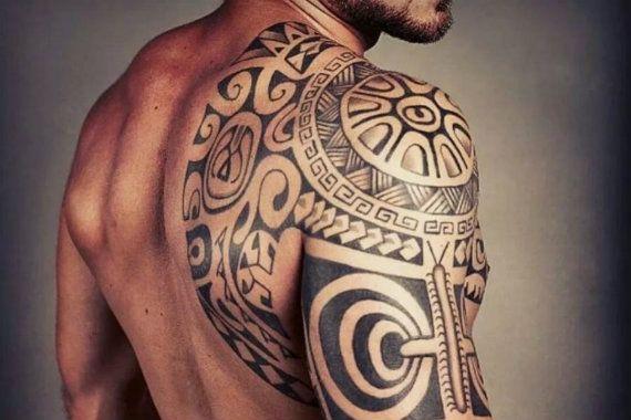 Tahiti Disney Et Une Cuisante Lecon De Tatouage Lesaffaires Com