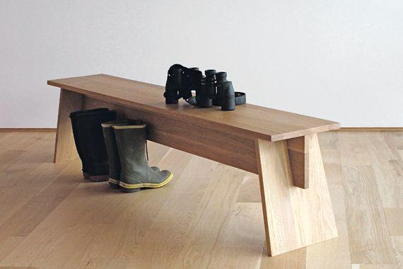d finir l 39 identit propre au meuble qu b cois. Black Bedroom Furniture Sets. Home Design Ideas
