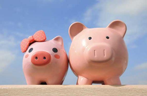 testament compte bancaire