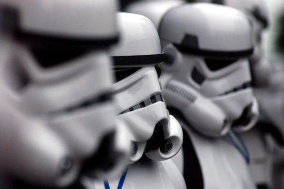 Star Wars : à l'avenir, les nouveaux films sortiront moins rapidement