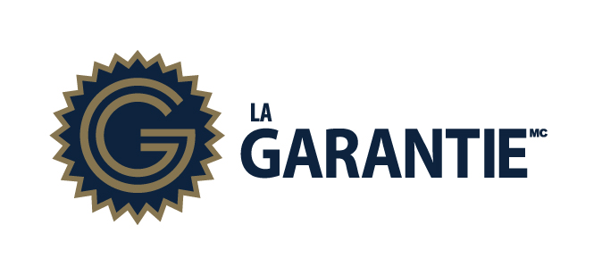 Résultats de recherche d'images pour «logo la garantie assurance»