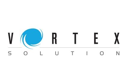 Résultats de recherche d'images pour «vortex solution»