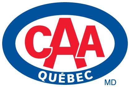 LesAffaires.com Profil de l'entreprise: CAA-Québec
