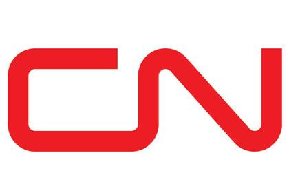 Résultats de recherche d'images pour «CN»